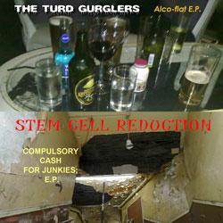 TurdStemCellSplit-ThumbnailCover.jpg