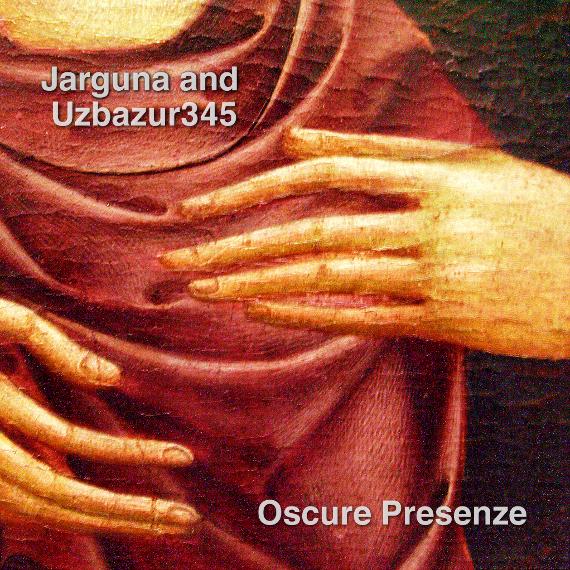 Jarguna-Uzbazur345_-_Oscure_Presenze.png
