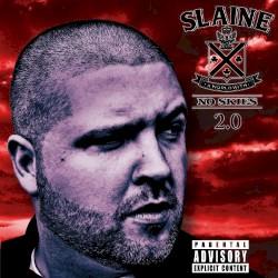 Slaine - Unstoppable