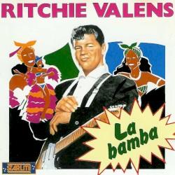 Ritchie Valens - Hi-tone
