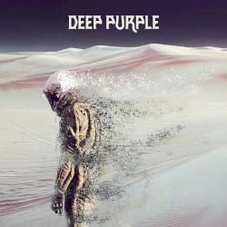 Whoosh! by Deep Purple