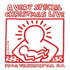 Sheryl Crow - Merry Christmas Baby