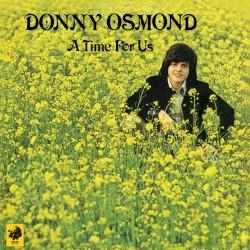Donny Osmond - Who