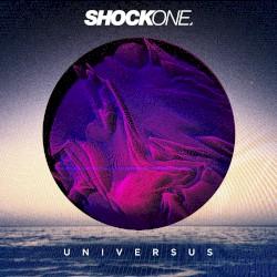 ShockOne - Harmonize