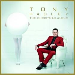 Tony Hadley - Let It Snow! Let It Snow! Let It Snow!